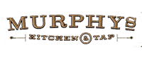Murphy's Kitchen & Tap